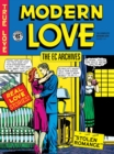 The Ec Archives: Modern Love - Book