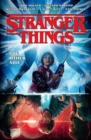 Stranger Things: The Other Side (graphic Novel) - Book
