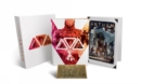 The Art Of Anthem Limited Edition - Book