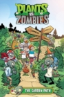 Plants Vs. Zombies Volume 16: The Garden Path - Book