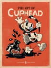 The Art Of Cuphead - Book