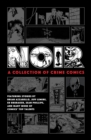 Noir: A Collection Of Crime Comics - Book