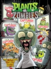 Plants Vs. Zombies Boxed Set 6 - Book