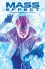 Mass Effect: The Complete Comics - Book