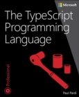 The TypeScript Programming Language - Book
