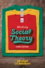 Introducing Social Theory - eBook