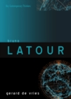 Bruno Latour - eBook