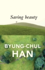 Saving Beauty - eBook