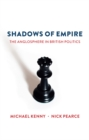 Shadows of Empire - eBook