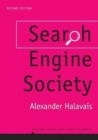 Search Engine Society - Book