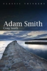 Adam Smith - Book