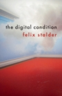 The Digital Condition - Book