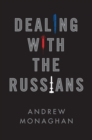 Dealing with the Russians - Book