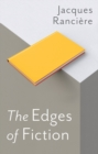 The Edges of Fiction - Book