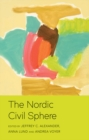 The Nordic Civil Sphere - eBook