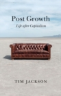 Post Growth - eBook