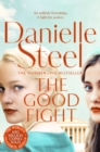The Good Fight - Book
