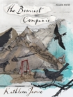 The Bonniest Companie - Book