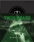 Twin Peaks: The Final Dossier - eBook