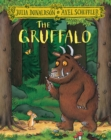 The Gruffalo - Book