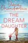 The Dream Daughter : The Queen of the Unexpected Delivers a Drama on Every Page - eBook