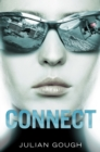 Connect - eBook