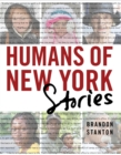 Humans of New York: Stories - eBook