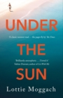 Under the Sun - Book