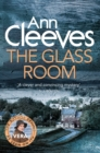 The Glass Room - Book