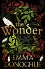 The Wonder - Book