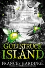 Gullstruck Island - Book
