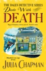 Date with Death - eBook