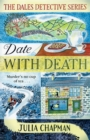 Date with Death - Book