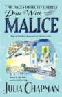 Date with Malice : A Yorkshire Winter Mystery - eBook