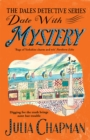 Date with Mystery - eBook