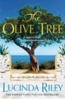 The Olive Tree - Book