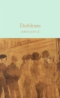 Dubliners - Book
