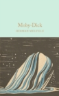 Moby-Dick - Book
