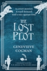 The Lost Plot - Book