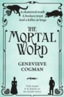 The Mortal Word - eBook