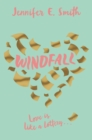 Windfall - eBook