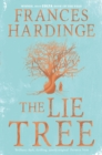 Lie Tree : Costa Book of the Year 2015 - Book