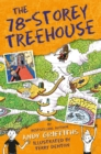 The 78-Storey Treehouse - eBook