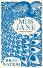 Miss Jane - Book