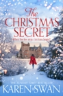 The Christmas Secret : The Perfect Christmas Story From a Sunday Times Bestseller - eBook