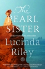 The Pearl Sister - eBook