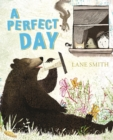 A Perfect Day - Book