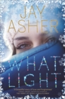 What Light - eBook