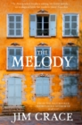 The Melody - Book