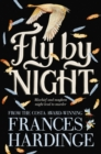 Fly by Night - Book